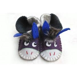 purple-burro