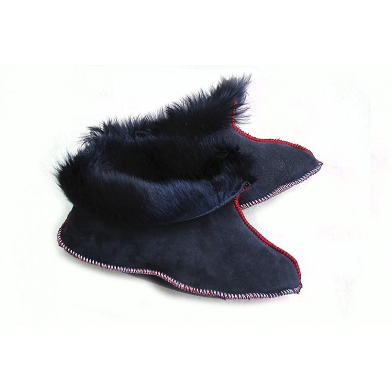 black-swade-goat-fur