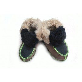brown-black-swade-goat-fur