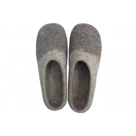dot-sole-slippers