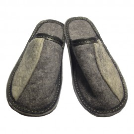 grey-slippers-man