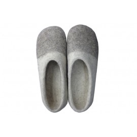 grey-slippers