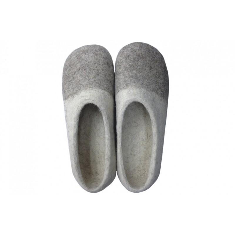 grey-slippers