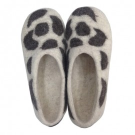 alef-sole-slippers