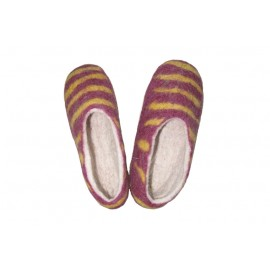 pink-yellow-zebra-slippers