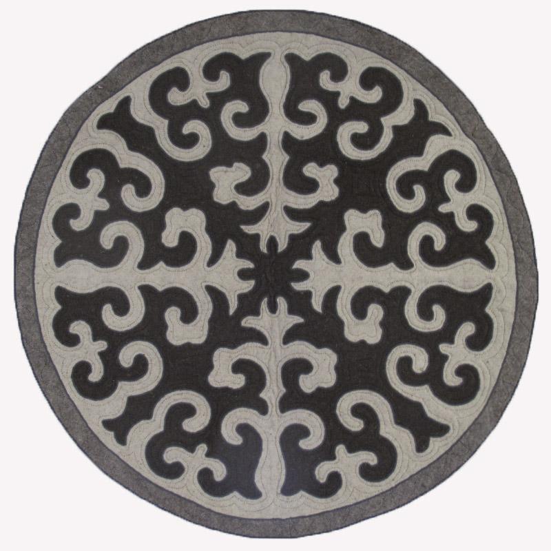 alima-carpet