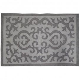 altyn-kol-carpet