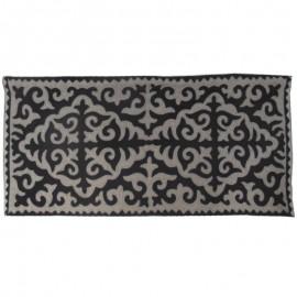 askar-carpet