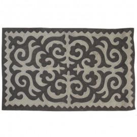 bektur-carpet