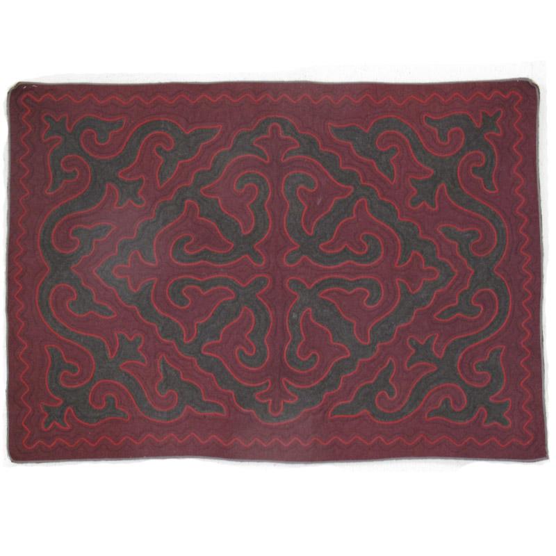 burgundy-passion-carpet