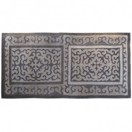 grey-twins-carpet