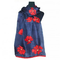 miss-flower-scarf