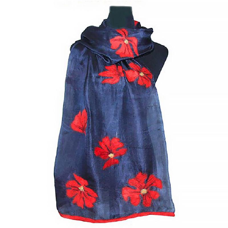 miss-flower-scarf