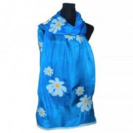 blue-daisy-scarf