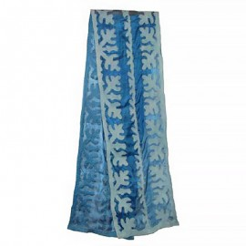 blue-trees-scarf
