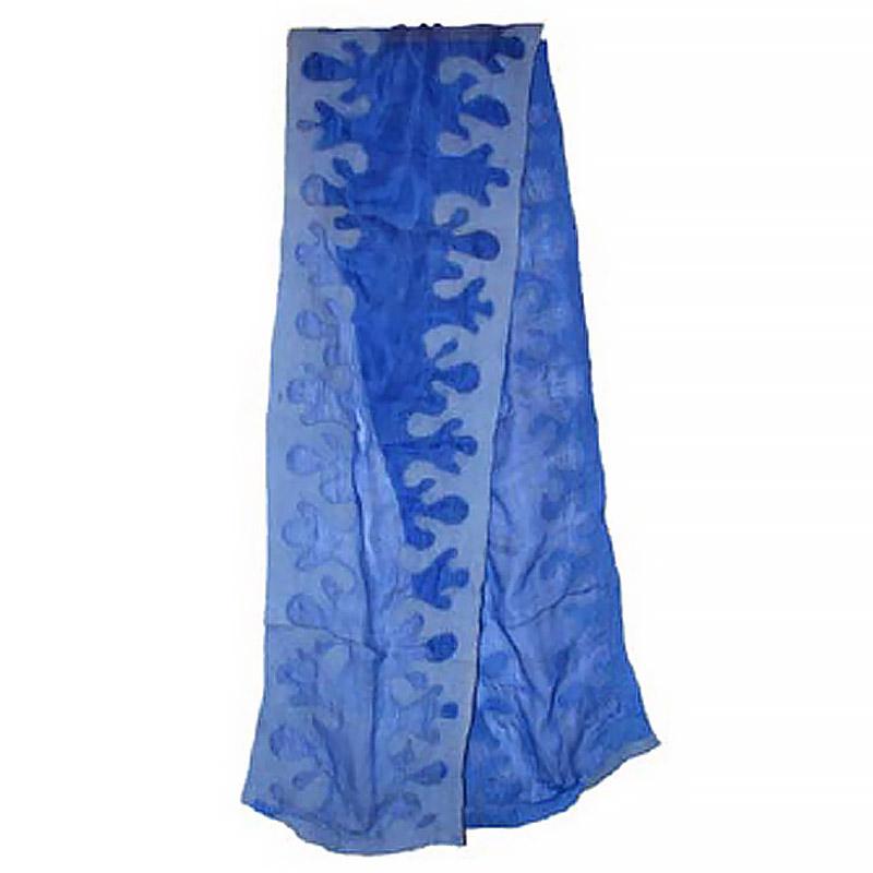 blue-maya-scarf