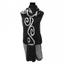 black-nomad-scarf