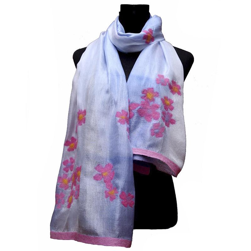 cherry-blossom-scarf