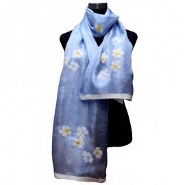 asman-scarf