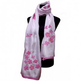 asia-pink-scarf