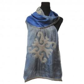 aida-scarf