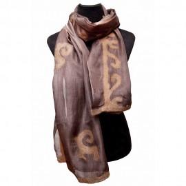 archer-scarf