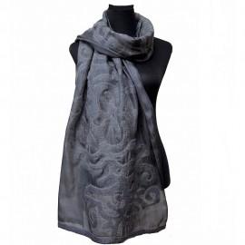 ashly-scarf