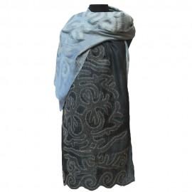 blue-ash-scarf