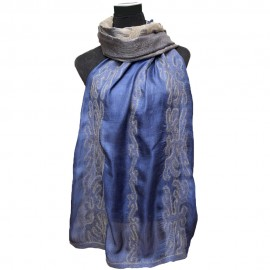 blue-phistachio-passion-scarf